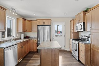 Photo 5: 6201 45 Street: Cold Lake House for sale : MLS®# E4235805