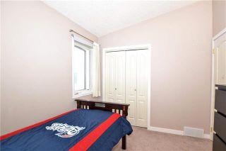 Photo 12: 95 Cloverwood Road in Winnipeg: Whyte Ridge Residential for sale (1P)  : MLS®# 1911290