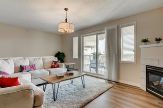 Photo 7: 408 3000 Somervale Court SW in Calgary: Somerset Apartment for sale : MLS®# A1146188