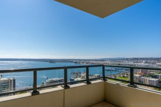 Photo 28: DOWNTOWN Condo for sale : 3 bedrooms : 1205 Pacific Hwy #2602 in San Diego
