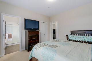 """Photo 15: 404 2330 WILSON Avenue in Port Coquitlam: Central Pt Coquitlam Condo for sale in """"SHAUGHNESSY WEST"""" : MLS®# R2046213"""