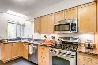 Photo 8: 1156 East 15th Ave in Vancouver: Home for sale : MLS®# V10165335