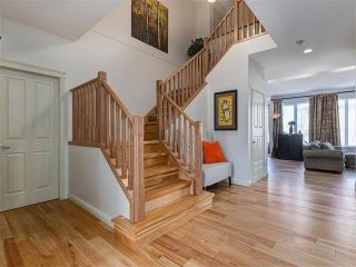 Photo 3: 123 CRANLEIGH Manor SE in Calgary: Cranston House for sale : MLS®# C4093865