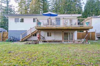 Photo 38: 7920 STEWART Street in Mission: Mission BC House for sale : MLS®# R2548155