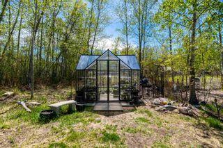 Photo 24: 63010B Rge Rd 412: Rural Bonnyville M.D. House for sale : MLS®# E4239336