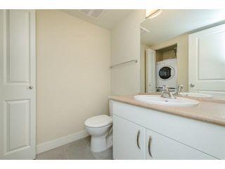 Photo 6: 239 10838 CITY Parkway in Surrey: Whalley Condo for sale (North Surrey)  : MLS®# R2558336