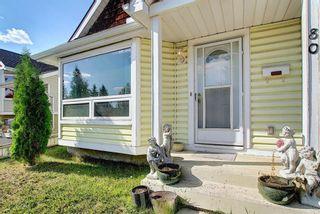Photo 4: 80 Aberfoyle Close NE in Calgary: Abbeydale Detached for sale : MLS®# A1137613