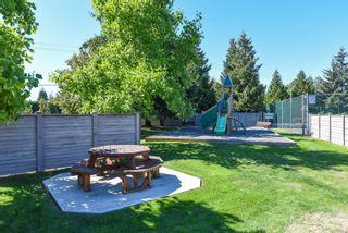Photo 12: 53 717 Aspen Rd in : CV Comox (Town of) Condo for sale (Comox Valley)  : MLS®# 880029