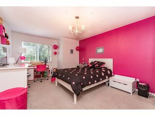 """Photo 13: 55 11720 COTTONWOOD Drive in Maple Ridge: Cottonwood MR Townhouse for sale in """"COTTONWOOD GREEN"""" : MLS®# R2184980"""