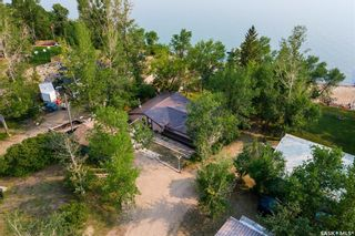 Photo 9: 116 Garwell Drive in Buffalo Pound Lake: Residential for sale : MLS®# SK865399