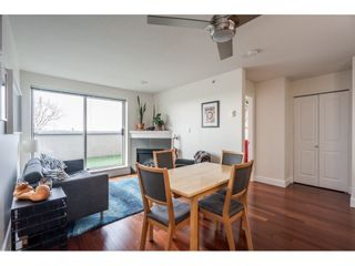 """Photo 11: 504 3811 HASTINGS Street in Burnaby: Vancouver Heights Condo for sale in """"MODEO"""" (Burnaby North)  : MLS®# R2559916"""