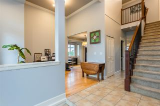 Photo 4: 8471 BAILEY Place in Mission: Mission BC House for sale : MLS®# R2468332