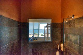 Photo 19: 5384 WAKEFIELD BEACH LANE in Sechelt: Sechelt District Townhouse for sale (Sunshine Coast)  : MLS®# R2470728