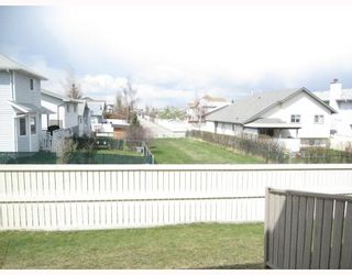 Photo 16: 10 SHAWBROOKE Court SW in CALGARY: Shawnessy Townhouse for sale (Calgary)  : MLS®# C3377313