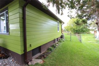 Photo 16: 2344 Highway 12 Road in Ramara: Brechin House (Bungalow) for sale : MLS®# X3615500