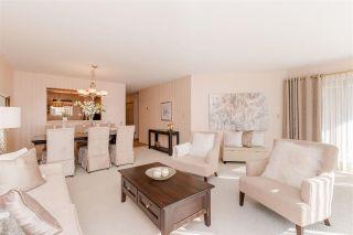 "Photo 6: 212 15270 17 Avenue in Surrey: King George Corridor Condo for sale in ""Cambridge 1"" (South Surrey White Rock)  : MLS®# R2348696"