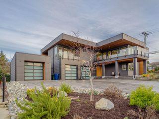Main Photo: 6278 Invermere Rd in : Na North Nanaimo House for sale (Nanaimo)  : MLS®# 885542