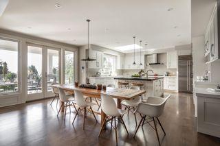 Photo 16: 5349 KENSINGTON Crescent in West Vancouver: Caulfeild House for sale : MLS®# R2597433