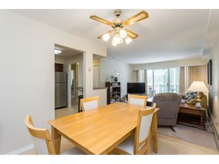 """Photo 21: 107 32070 PEARDONVILLE Road in Abbotsford: Abbotsford West Condo for sale in """"Silverwood Manor"""" : MLS®# R2606241"""