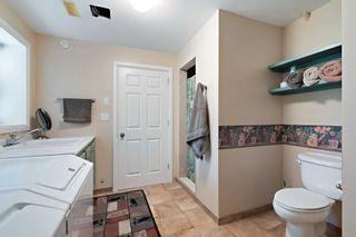 Photo 29: 796260 E 3rd Line in Mulmur: Rural Mulmur House (Bungalow) for sale : MLS®# X5265550