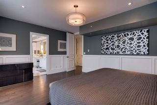 Photo 19: 301 828 Memorial Drive NW in Calgary: Sunnyside Apartment for sale : MLS®# A1107816