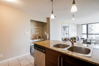 Photo 11: 404 814 ROYAL AVENUE in New Westminster: Downtown NW Condo for sale : MLS®# R2551728