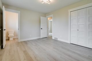 Photo 18: 34443 ETON Crescent in Abbotsford: Abbotsford East House for sale : MLS®# R2598169