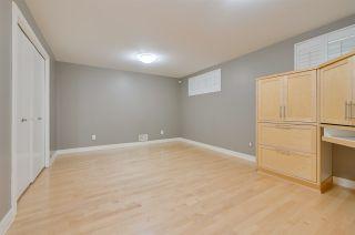 Photo 40: 10231 130 Street in Edmonton: Zone 11 House for sale : MLS®# E4232186