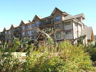 Photo 5: 404 12525 190A Street in CEDAR DOWNS: Home for sale : MLS®# R2200904