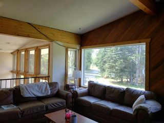 Photo 6: 11180 LOWER MUD RIVER Road: Lower Mud House for sale (PG Rural West (Zone 77))  : MLS®# R2375594