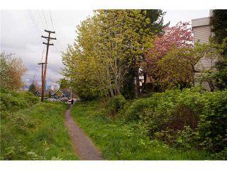 Photo 9: 207 2033 W 7TH Avenue in Vancouver: Kitsilano Condo for sale (Vancouver West)  : MLS®# V948173