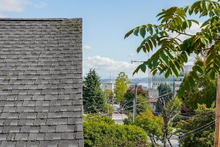 Photo 26: 349 KEARY Street in New Westminster: Sapperton House for sale : MLS®# R2622717