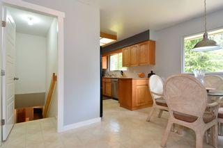 "Photo 16: 5717 137A Street in Surrey: Panorama Ridge House for sale in ""Panorama Ridge"" : MLS®# F1441288"