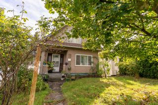 Photo 6: 1722 E 41ST Avenue in Vancouver: Killarney VE House for sale (Vancouver East)  : MLS®# R2623937