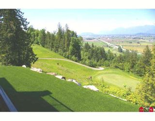 "Photo 8: 177 51075 FALLS Court in Chilliwack: Eastern Hillsides House for sale in ""EMERALD RIDGE"" : MLS®# H2705308"