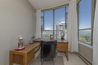 """Photo 14: 2102 5885 OLIVE Avenue in Burnaby: Metrotown Condo for sale in """"METROPOLOTAN"""" (Burnaby South)  : MLS®# R2600290"""