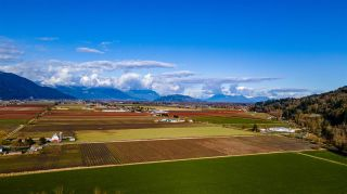 Photo 8: LT.2 TOLMIE ROAD in Abbotsford: Sumas Prairie Land for sale : MLS®# R2540016