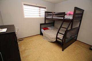 Photo 9: 10 Arbor Grove in Winnipeg: Sun Valley Park Residential for sale (3H)  : MLS®# 202006092