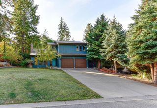 Main Photo: 661 Drummond Court, in Kelowna: House for sale : MLS®# 10241694