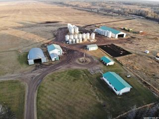 Photo 4: Binkley Farm in Hudson Bay: Farm for sale (Hudson Bay Rm No. 394)  : MLS®# SK833609