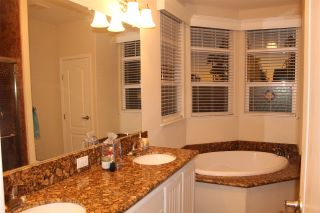 Photo 8: CARLSBAD SOUTH Manufactured Home for sale : 3 bedrooms : 7308 San Luis in Carlsbad