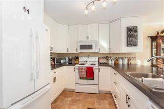 "Photo 8: 109 13959 16 Avenue in Surrey: Sunnyside Park Surrey Condo for sale in ""WHITE ROCK VILLAGE CONDOS"" (South Surrey White Rock)  : MLS®# R2417000"
