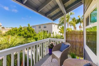 Photo 17: ENCINITAS Townhouse for sale : 2 bedrooms : 658 Summer View Cir