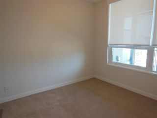 """Photo 4: 1805 125 E 14TH Street in North Vancouver: Central Lonsdale Condo for sale in """"Centreview Tower B"""" : MLS®# R2364010"""