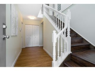 Photo 3: 15727 81A Avenue in Surrey: Fleetwood Tynehead House for sale : MLS®# R2616822