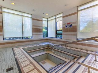 """Photo 20: 1207 7088 SALISBURY Avenue in Burnaby: Highgate Condo for sale in """"West"""" (Burnaby South)  : MLS®# R2570620"""