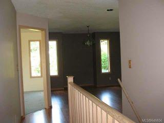 Photo 14: 1473 Thomson Terr in DUNCAN: Du East Duncan House for sale (Duncan)  : MLS®# 646656