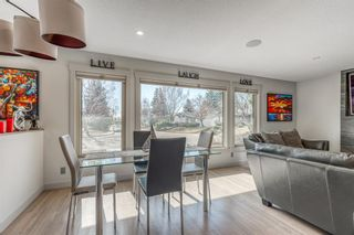 Photo 16: 10540 Waneta Crescent SE in Calgary: Willow Park Detached for sale : MLS®# A1085862