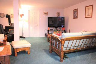 Photo 20: 125 SUMMIT Crescent in Mackenzie: Mackenzie -Town House for sale (Mackenzie (Zone 69))  : MLS®# R2596173