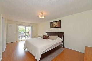 Photo 12: 1241 Cornerbrook Place in Mississauga: Erindale House (3-Storey) for sale : MLS®# W2923195